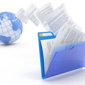 belge-temin-hizmetleri