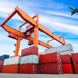 ihracat hizmetleri