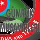 İthalatta Gümrük Yükümlülüğü ve Gümrük Müşavirlerinin Müteselsil Sorumluluğu – Gümrükler Muhafaza Genel Müdürlüğünün 06.05.2019 tarihli ve 44084643 sayılı yazısı.
