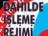 İhracat: 2006/12 sayılı Dahilde İşleme Rejimi Tebliğinde Değişiklik Yapılmasına Dair Tebliğ (İhracat: 2019/8)