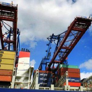 Deniz Limanlarında Gümrük İş ve İşlemleriyle İlgili Hizmetlerden Alınacak Azami Ücret Tarifesi (Genelge No: 2019/8)