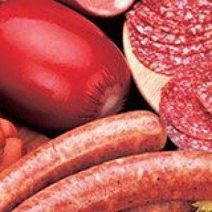 Türk Gıda Kodeksi Et, Hazırlanmış Et Karışımları ve Et Ürünleri Tebliği (No: 2018/52)