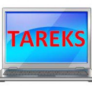 Tareks'ten 2019/12 sayılı ÜGD ile ilgili önemli duyuru.