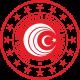 Gümrükler Genel Müdürlüğünün 06.09.2019 tarihli ve 47395801 sayılı yazısı (Dijital Gümrük Uygulaması)