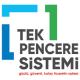CİTES Belgesinin Tek Pencere Sistemine alınması -Genelge No: 2019/33