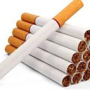 2402.20 – 2402.90 –  2403 ve 2403.99.10 GTİP'li Tütün ve tütün mamullerinin ÖTV asgari maktu vergi tutarları yeniden belirlendi.