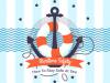 KOMİSYON UYGULAMASI YÖNETMELİK (AB) 2019/1397 (Deniz Ekipmanları Güvenliği)