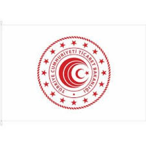 Uyumu Sağlanmış (Armonize) Mal Tanımı ve Kodlama Sistemi Hakkında Uluslararası Sözleşme Uyarınca Uygulanması Gereken Ekli Sınıflandırma Görüşlerinin Yürürlüğe Konulması ile 4/12/2017 Tarihli ve 2017/11114 Sayılı Bakanlar Kurulu Kararının Yürürlükten Kaldırılması Hakkında Karar.
