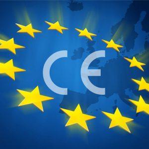 """""""CE"""" İşareti Taşıması Gereken Bazı Ürünlerin İthalat Denetimi Tebliği (Ürün Güvenliği ve Denetimi: 2021/9)'nde Değişiklik Yapılmasına Dair Tebliğ (Ürün Güvenliği ve Denetimi: 2021/35)"""